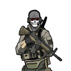 ABU - Call of Duty Mobile