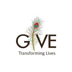 GIVE Gita