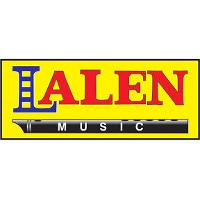 Lalen Music