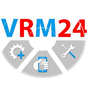 vremonte24.ru