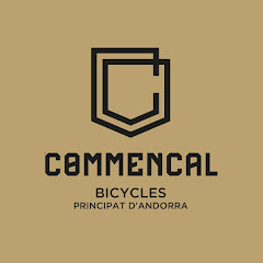 COMMENCAL Bicycles & Skis