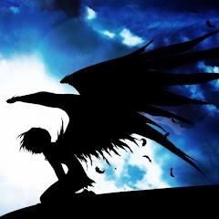 Студия †Демона†