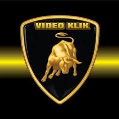 Video Klik TV