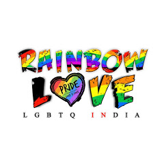 Rainbow Love - LGBTQ India