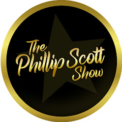 The Phillip Scott Show