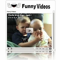 FunnyVideos
