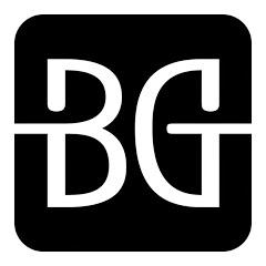 BigGOGI