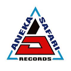 Aneka Safari Records