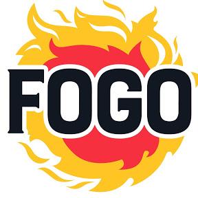 FOGO Charcoal