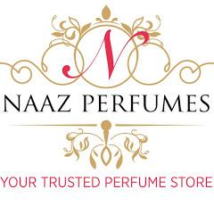 Naaz Perfumes