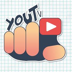 유티비-YouTV