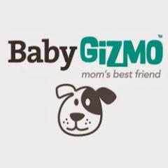 Baby Gizmo