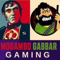 MogamboGabbar Roasting