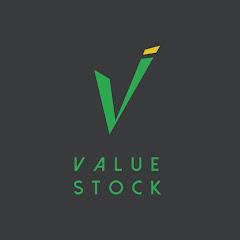 Value Stock