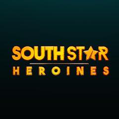 South Star Heroines
