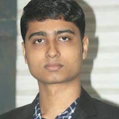 Naimur Rahman Shanto