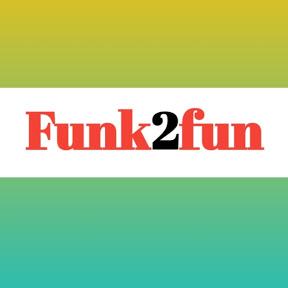 Funk2fun