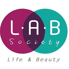 LAB Society Channel