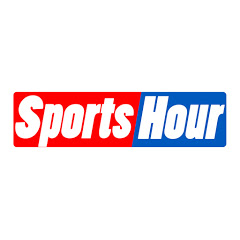 Sports Hour