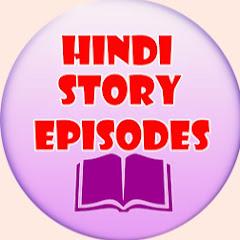 Hindi Story Episodes