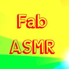 FAB ASMR