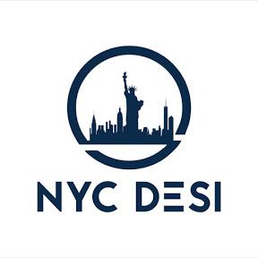 NYC DESI