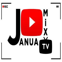 Janua MixTV