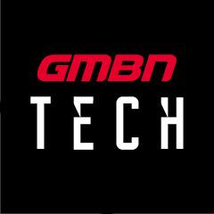 GMBN Tech