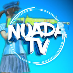 Nuada TV