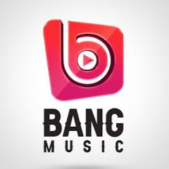 BANG Music