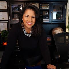 Evangelist Anita Rivera