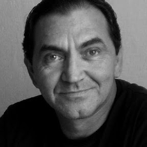 Jose Roberto Montagner