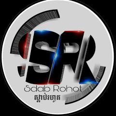 Sdab Rohot [Music]
