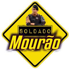 Soldado Mourão