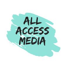 All Access Media