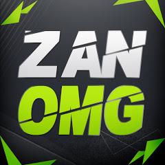 ZAN OMG 2