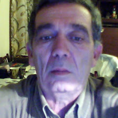Борис Немучинский