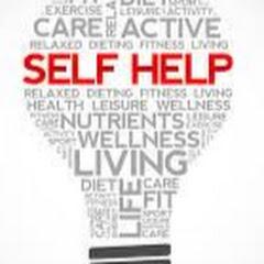 Self- Help