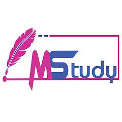 M Study
