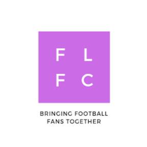 Football League FC