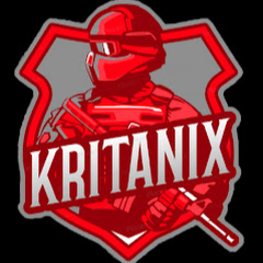 Kritanix