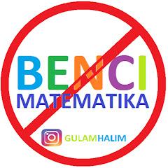 Gulam Halim