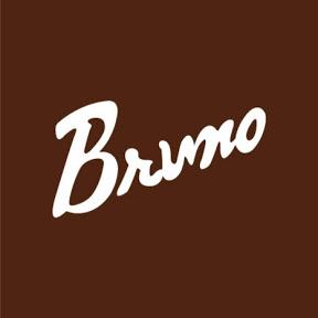 Bruno Guitars