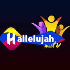 Hallelujah Web Tv