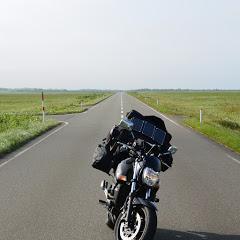 MotoCamp【モトキャンプ】
