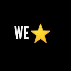 We Star Vlog's