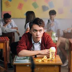 Leeroy Wong