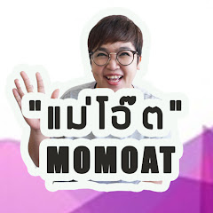momoat