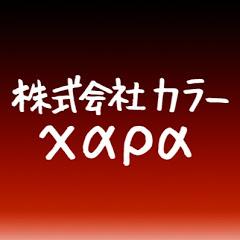 株式会社カラー khara inc.official