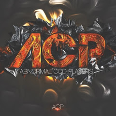Acp Clan Pubstomping